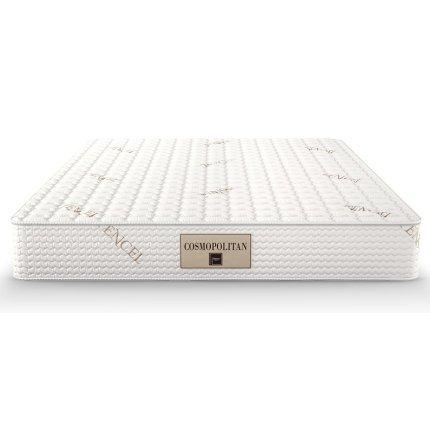 Saltea iSleep Cosmopolitan 140x200cm, inaltime 24cm