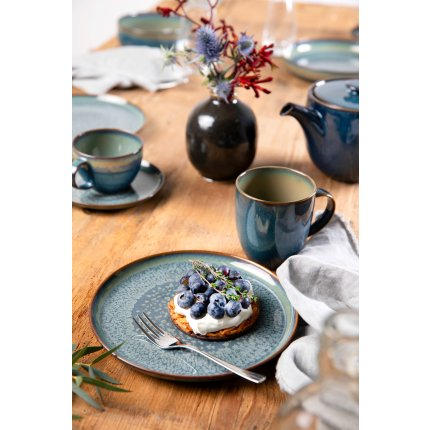 Set servire Villeroy & Boch Crafted Breeze Breakfast 6 piese