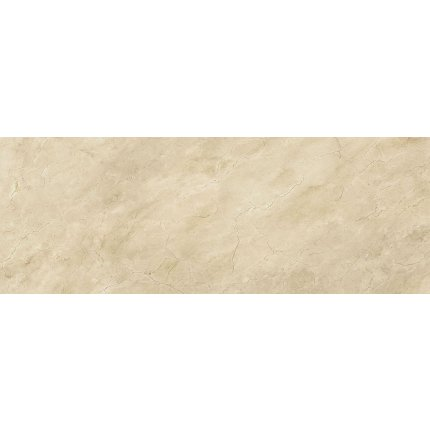 Gresie portelanata FMG Marmi Classici Maxfine 300x150cm, 6mm, Crema Marfil Extra Lucidato