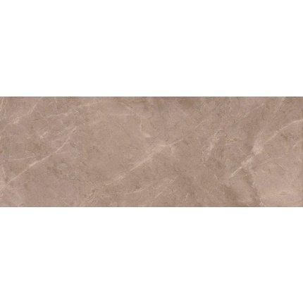 Gresie portelanata rectificata FMG Marble 30x60cm, 9mm, Cremo Supremo Prelevigato