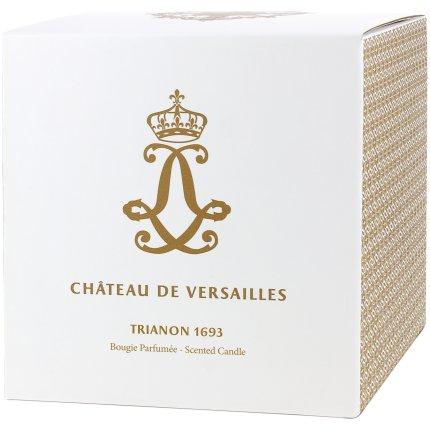 Lumanare parfumata Berger Chateau de Versailles Trianon 1500g