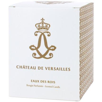 Lumanare parfumata Berger Chateau de Versailles Eaux des Rois 100g
