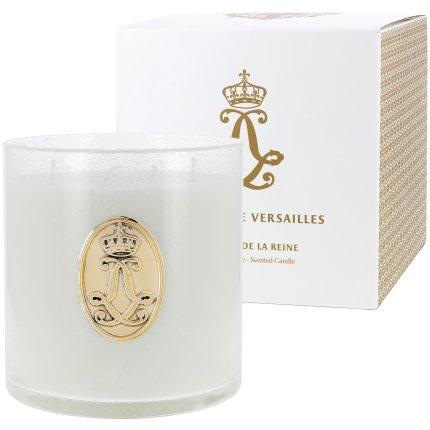 Lumanare parfumata Berger Chateau de Versailles Boudoir de la Reine 1500g