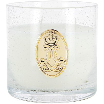 Lumanare parfumata Berger Chateau de Versailles Boudoir de la Reine 400g