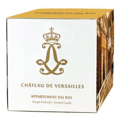 Lumanare parfumata Berger Chateau de Versailles Appartement du Roi 400g