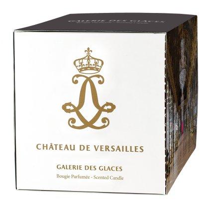 Lumanare parfumata Berger Chateau de Versailles Galerie des Glaces 400g