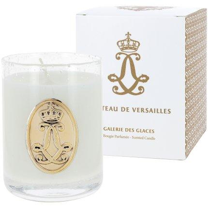 Lumanare parfumata Berger Chateau de Versailles Galerie des Glaces 100g