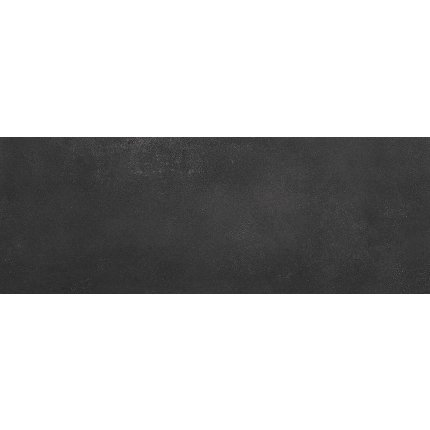 Gresie portelanata rectificata FMG Roads 60x30cm, 10.5mm, Dark Depth Natural