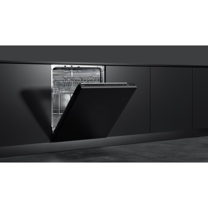 Masina de spalat vase incorporabila Teka DFI 46700, 14 seturi, 7 programe, motor inverter , clasa A++, 60cm