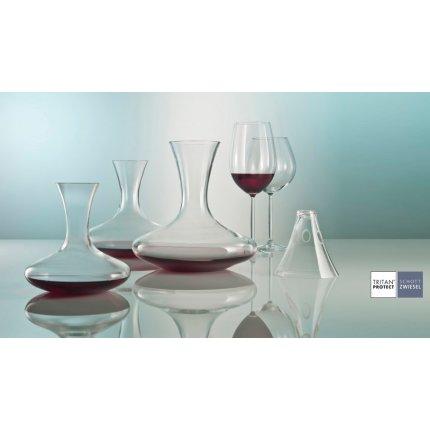 Set 6 pahare vin rosu Schott Zwiesel Diva Burgundy 839ml