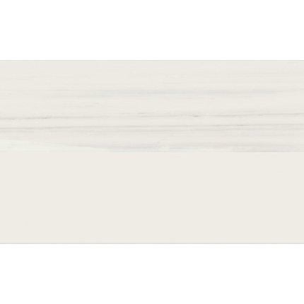 Gresie portelanata Iris Marmi 3.0 60x60cm, 9mm, Dolomiti White Lucidato