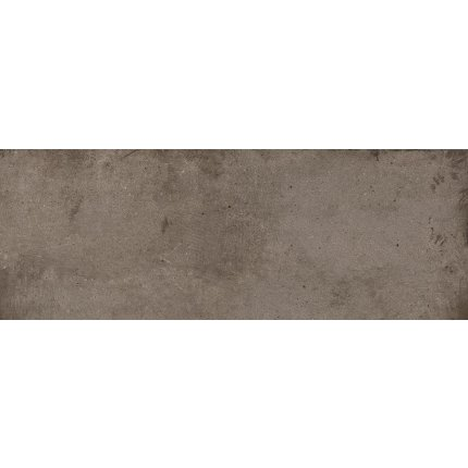 Gresie portelanata FMG Citystone Maxfine 100x100cm, 6mm, Dove