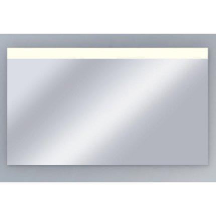 Oglinda cu iluminare Duravit Better 70x120x3.5cm