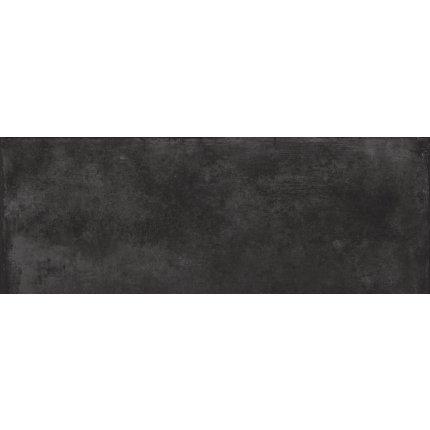 Gresie portelanata rectificata FMG Walk-On Maxfine 150x100cm, 6mm, Dusk
