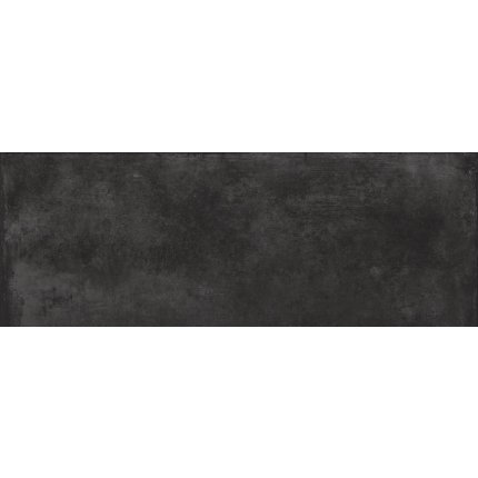 Gresie portelanata rectificata FMG Walk-On Maxfine 75x37.5cm, 6mm, Dusk