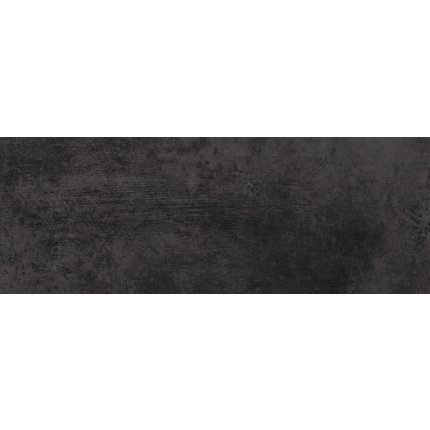 Gresie portelanata rectificata FMG Walk-On 60x30cm, 9mm, Dusk