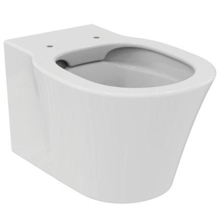 Vas WC suspendat Ideal Standard Connect Air Rimless