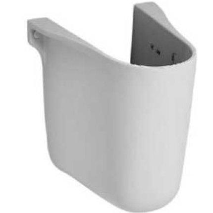 Semipicior Ideal Standard Connect White
