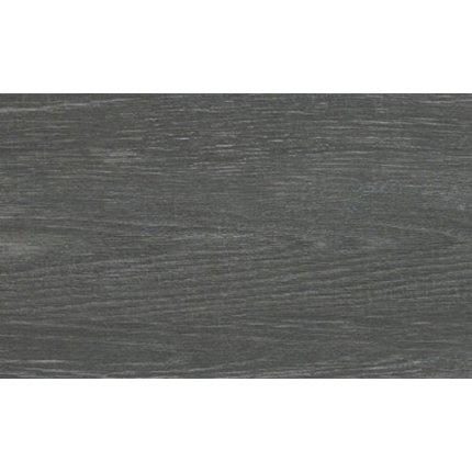 Gresie portelanata Iris French Woods 120x20cm, 9mm R11, Ebony