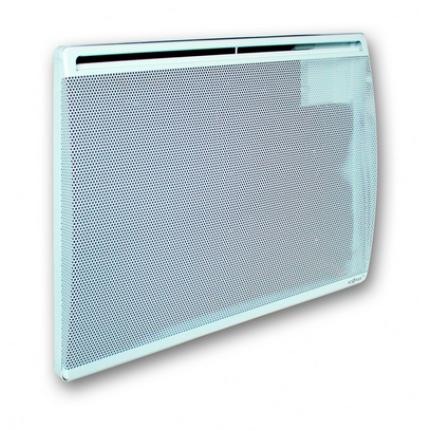Convector radiant Ecoflex Premier 15 1500W, termostat electronic