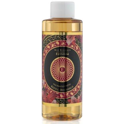 Parfum pentru difuzor Max Benjamin Elysium Enchanted Paths 150ml