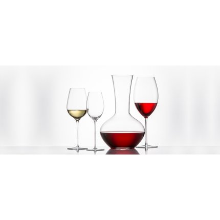 Pahar vin rosu Zwiesel 1872 Enoteca Burgundy Grand Cru 962ml