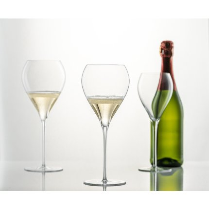 Pahar Zwiesel 1872 Enoteca Cognac Magnum 884ml