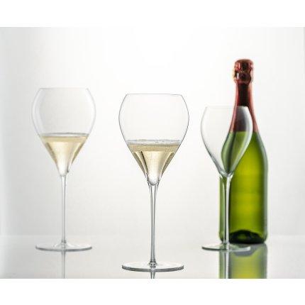 Pahar vin rosu Zwiesel 1872 Enoteca Rioja 689ml