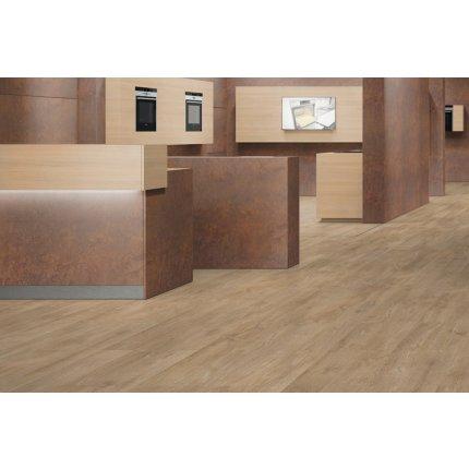Parchet laminat Egger PRO Comfort EPC011 10mm, 1292x193mm, Stejar Alba deschis