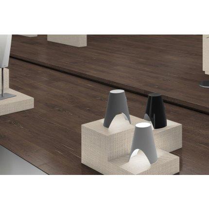 Parchet laminat Egger PRO Comfort EPC012 10mm, 2050x245mm, Stejar Alba inchis