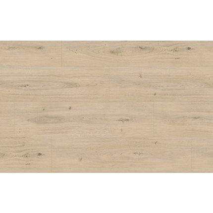 Parchet laminat Egger PRO Comfort EPC015 10mm, 1292x327mm, Stejar Waldeck deschis