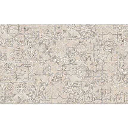 Parchet laminat Egger PRO Comfort EPC017 10mm, 1292x327mm, Piatra Alondra
