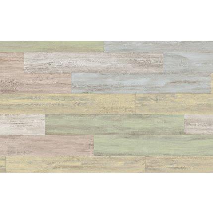 Parchet laminat Egger PRO Comfort EPC021 10mm, 1292x193mm, Stejar Villanger colorat