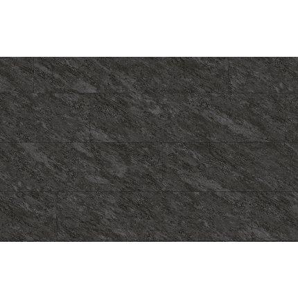 Parchet laminat Egger PRO Comfort EPC023 10mm, 1292x327mm, Piatra Adolari negru