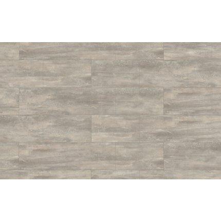 Parchet laminat Egger PRO Design EPD016 5mm, 1295x243mm, Concrete gri deschis
