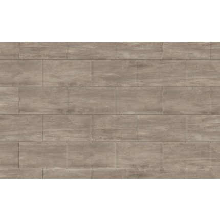 Parchet laminat Egger PRO Design EPD017 5mm, 1295x243mm, Concrete gri inchis
