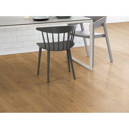 Parchet laminat Egger PRO Design EPD027 clicIT 7.5mm, 1292x246mm, Clasa 33 / AC5, Stejar Waltham natur