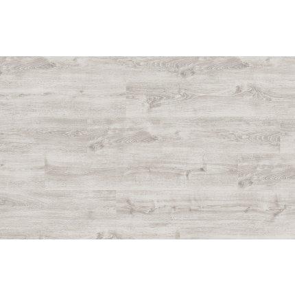 Parchet laminat Egger PRO Design EPD028 5mm, 1295x243mm, Stejar Walthum alb