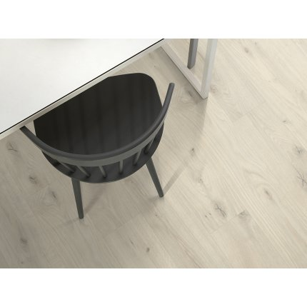 Parchet laminat Egger PRO Design EPD039 clicIT 7.5mm, 1292x193mm, Clasa 33 / AC5, Stejar Almington deschis