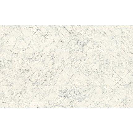 Parchet laminat Egger PRO Design EPD047 clicIT 7.5mm, 1292x246mm, Clasa 33 / AC5, Marmura Berdal