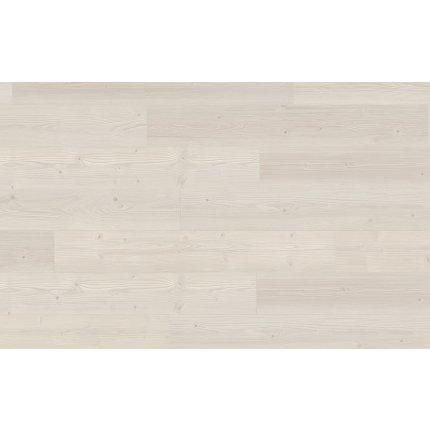 Parchet laminat Egger PRO Laminate EPL028 clicIT 10mm, 1292x193mm, clasa 32 / AC4, Pin Inverey alb