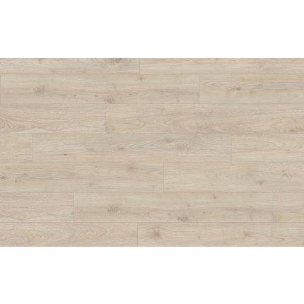 Parchet laminat Egger PRO Laminate EPL039 clicIT 8mm, 1292x193mm, Clasa 33 / AC5, Ashcroft Wood