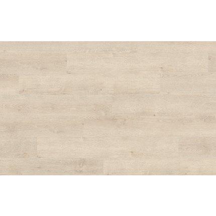 Parchet laminat Egger PRO Laminate EPL045 10mm, 1291x193mm, Stejar Newbury alb