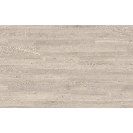 Parchet laminat Egger PRO Laminate EPL051 10mm, 1291x135mm, Stejar Corton alb