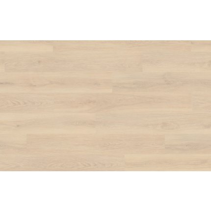 Parchet laminat Egger PRO Laminate EPL095 8mm, 1292x192mm, Stejar Brooklyn alb