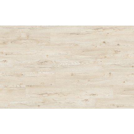 Parchet laminat Egger PRO Laminate EPL141 12mm, 1291x193mm, Stejar Olchon alb