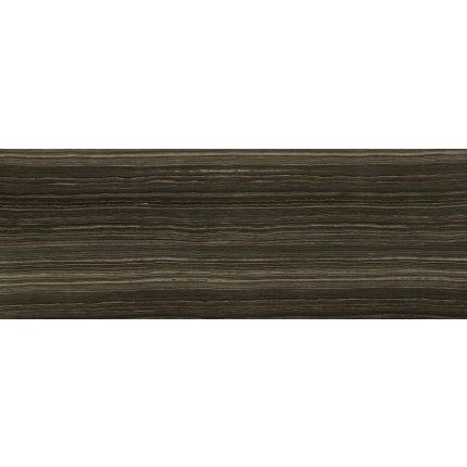 Gresie portelanata FMG Marmi Classici Maxfine 300x150cm, 6mm, Eramosa Lucidato