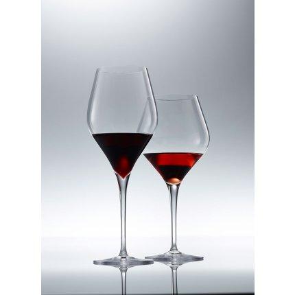Pahar vin rosu Schott Zwiesel Finesse Burgundy 660ml