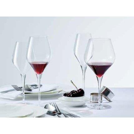 Pahar vin alb Schott Zwiesel Finesse Chardonnay 385ml