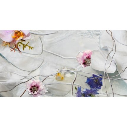 Parfum pentru difuzor Berger Bouquet Parfume Soleil d'Ylang 200ml